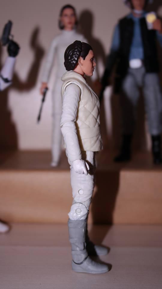 Star Wars 9: All 5 Skywalkers In Rise of Skywalker Explained